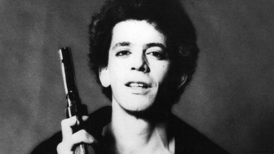 Lou Reed Was a Jealous, Misogynistic 'Prick' Who Acted Obnoxious to Sell Records