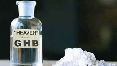 A History of GHB, the Club Drug at the Center of London's Serial Killer Case