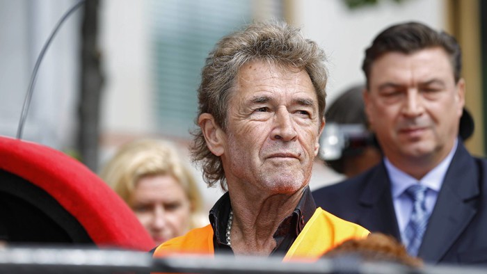 leute peter maffay happy article