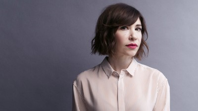 Hunger Makes Us Modern Fans: An Interview with Carrie Brownstein