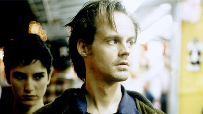 Larry Fessenden Is the Greatest Horror Film Director You've Never Heard Of