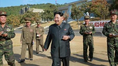 La muerte, el precio por ayudar a los desertores en Corea del Norte