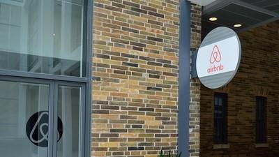 La agresiva campaña antirregulación de Airbnb obliga a la firma a pedir perdón