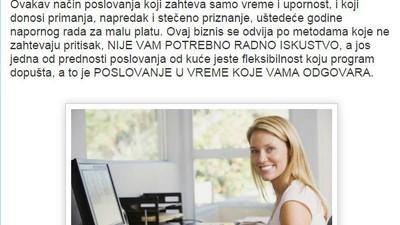 Dating sajtovi u srbiji