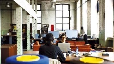 La beca para desarrollar proyectos culturales en Barcelona