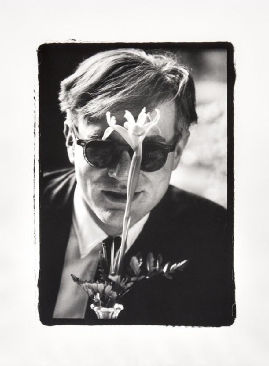 La Hollywood ribelle degli anni Sessanta nelle foto di Dennis Hopper