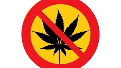 ¿Matará el Supremazo a los clubs de cannabis?