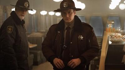 """Al doilea sezon din """"Fargo"""" pare mai tare decât primul"""