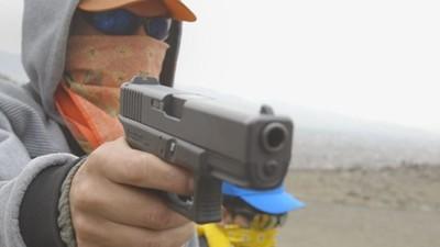 Cocaína: Narcos, sicarios y Perú - Parte 2