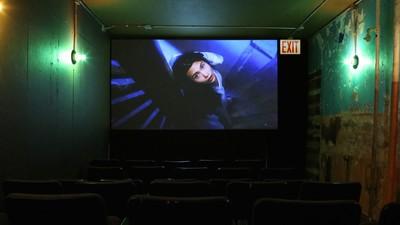Spectacle Is Crowdfunding Its Next Ten Years of Bizarro Cinema in Brooklyn