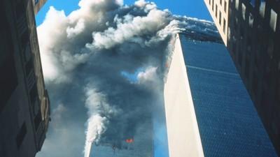 Warum der 9/11-Fall noch lange nicht vor Gericht verhandelt werden wird
