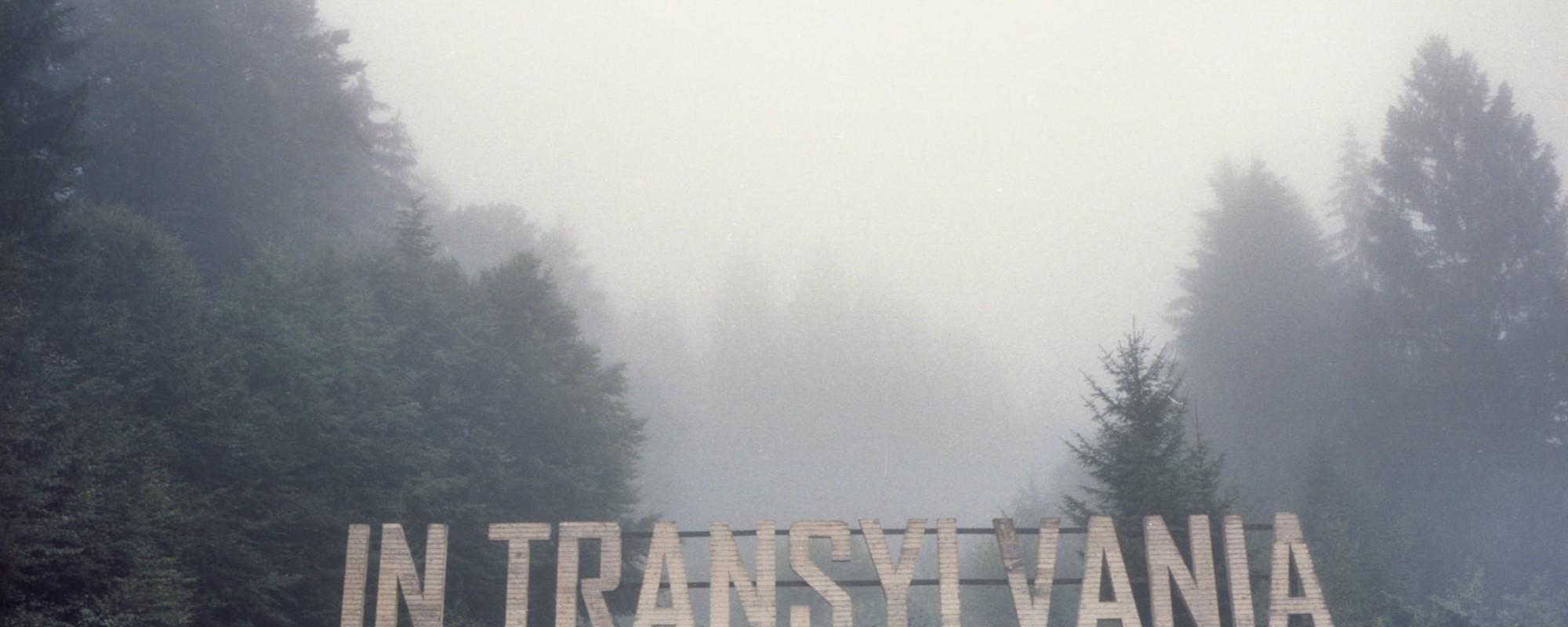 Cum arată festivalul In Transylvania, în ochiul furtunii