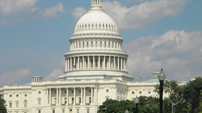 Everything You Need to Know About the Recently Passed, Privacy-Decimating CISA Bill