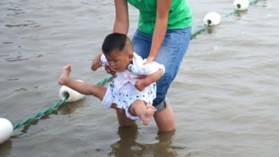 A China põe fim à sua política do filho único