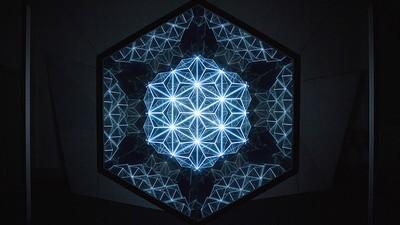 Die Rätsel der Quantenphysik als Kaleidoskop