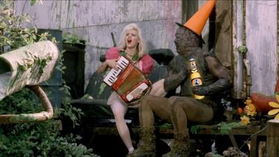 5 filmových trháků, které byste měli vidět, ať už je nějakej Halloween nebo ne