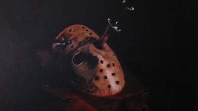 The Man Who Wrote 'Friday the 13th' Is Bummed They Turned Jason into a Killer