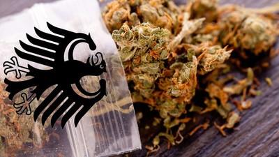 """Alles, was ihr über die geplante staatliche """"Cannabis-Agentur"""" wissen müsst"""