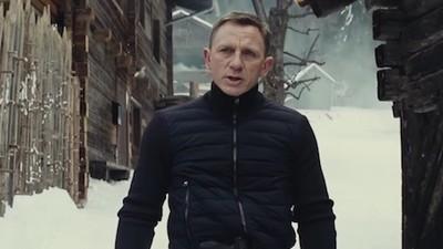 Taugst du zum Bond? Mit diesen Recruitment-Tests sucht der MI6 neue Agenten