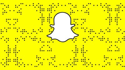Wie du Snapchat benutzt, ohne ein Arschloch zu sein