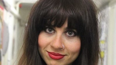 Charges Have Been Dropped Against the Woman Who Allegedly Tweeted #KillAllWhiteMen