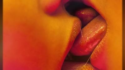 Eine Chronologie von echtem Sex im Film