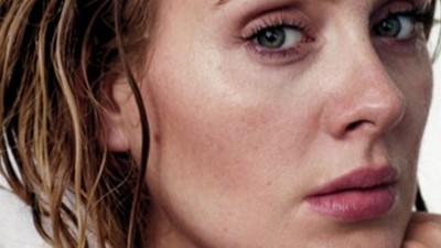 How Adele's 'Rolling Stone' Cover Destroys the Male Gaze
