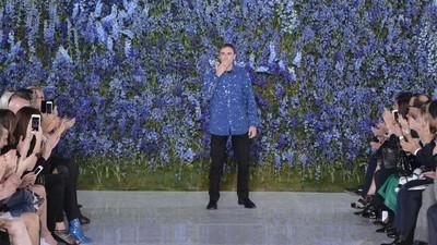 Steht die bisherige Modewelt vor dem Zusammenbruch?