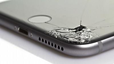 Unbekannte sichern sich 1 Million Dollar Preisgeld für iPhone-Hack