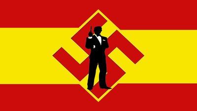 Por qué los nazis creen que el CNI está detrás de la extrema derecha española