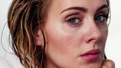 Einmal jubeln, bitte: Adeles 'Rolling Stone'-Cover scheißt auf männliche Vorstellungen