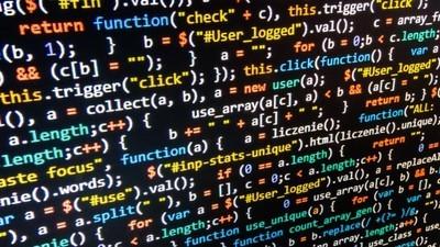 I peggiori fail informatici dell'ultimo decennio