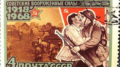 Propaganda rusească din România nu are nicio treabă cu tinerii activiști, deștepților