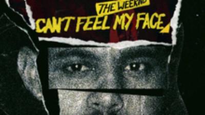 Waarom kan The Weeknd z'n gezicht eigenlijk niet voelen?