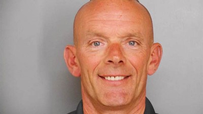 What We Know About 'GI Joe,' the Illinois Cop Who Staged His Own Murder