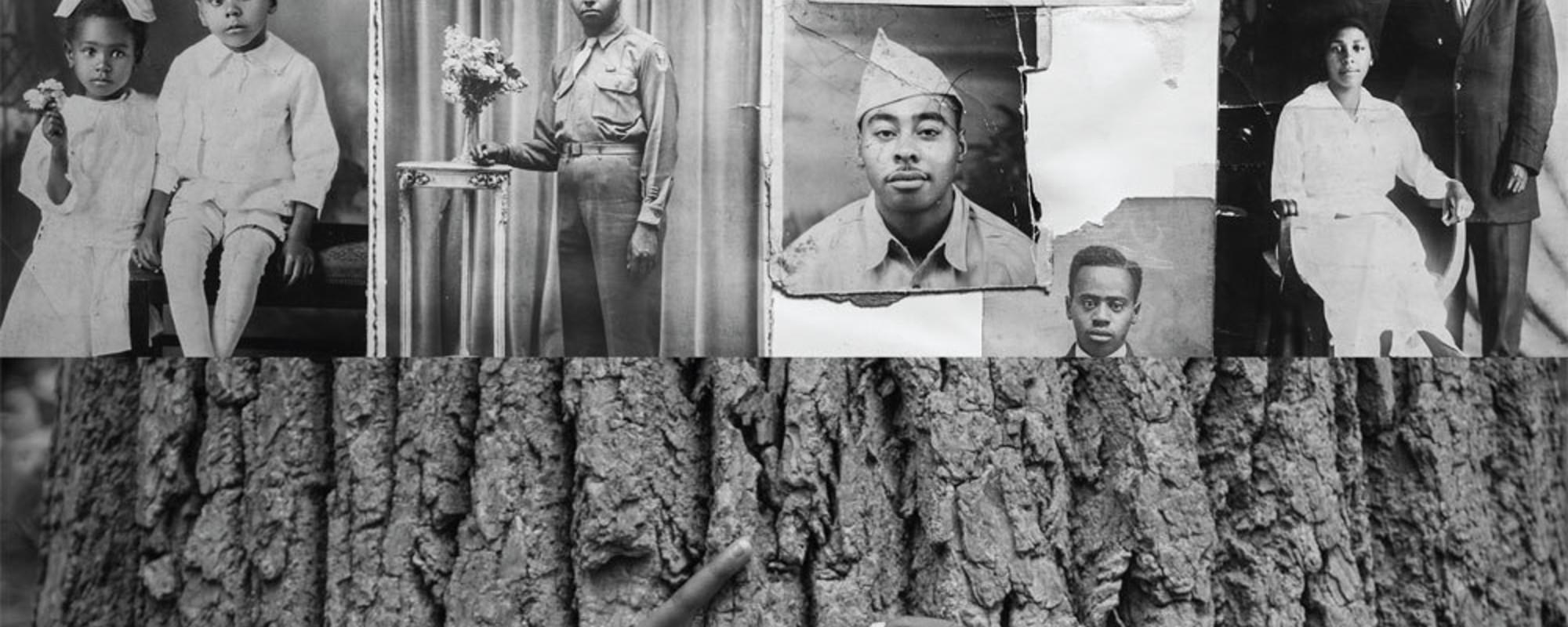 Isolationshäftlinge können sich Fotos wünschen, die extra für sie gemacht werden