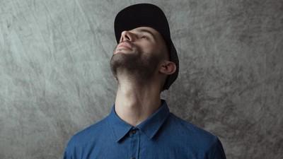 Hoe Berlijn van Massimiliano Pagliara een dj maakte