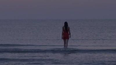 """Filmul """"Lumea e a mea"""" îți arată cât de dură poate fi viața de adolescentă"""