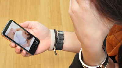 Police Are Investigating a Colorado High School Sexting Scandal Involving Hundreds of Students