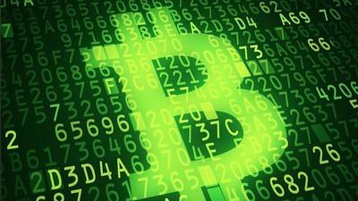 Bitcoin-Boom lässt Start-ups, Krypto-Fans und Darknet-Dealer jubeln