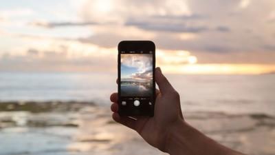 Perché sempre più utenti Android stanno passando all'iPhone