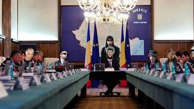 De ce are nevoie România de un Guvern de muzicieni