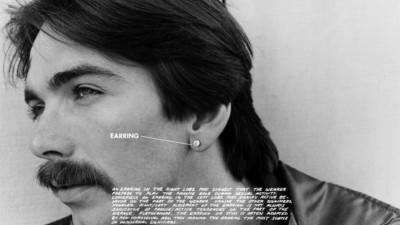 El lenguaje secreto de los gays de los 70 en San Francisco