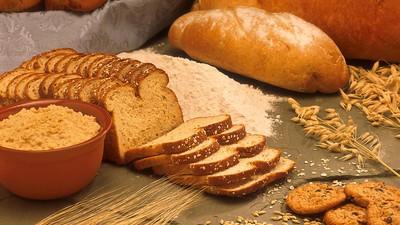 In dit Groningse dorp was twaalf jaar lang geen brood te krijgen