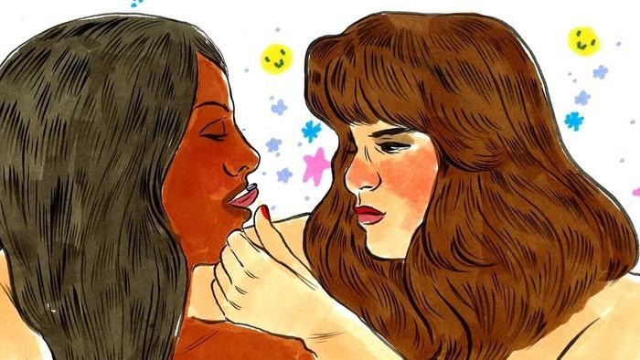 article veraendern drogen deine sexuelle erfahrung