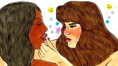 Cómo afectan las diferentes drogas al sexo