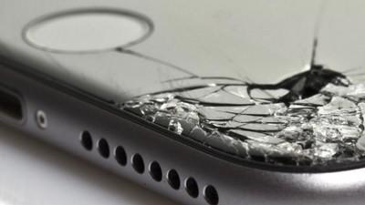 Alguien ha hackeado el nuevo iPhone y reivindica el millón de dólares de recompensa