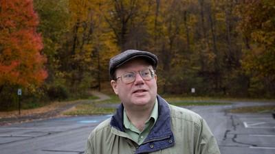 Сооснователь Википедии – самый откровенный её критик