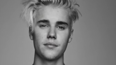 Justin Bieber Exclusive Interview, Shoot and Video: The Teen Idol Comes Of Age In Spectacular Style