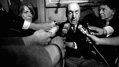 ¿Estuvo el régimen de Pinochet detrás de la muerte de Pablo Neruda?
